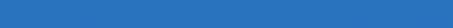 鹿児島県住宅供給公社の情報公開
