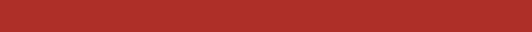 鹿児島県住宅供給公社の事業体系
